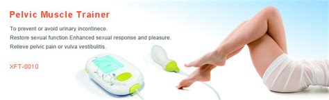 Best Pelvic Floor Device by Pregnancy Pelvic Floor Kegel Exercise Device View