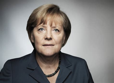 angela merkel angela merkel tops the forbes list of worlds most powerful