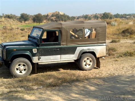 land rover pakistan pakistan land rover general 4x4 discussion