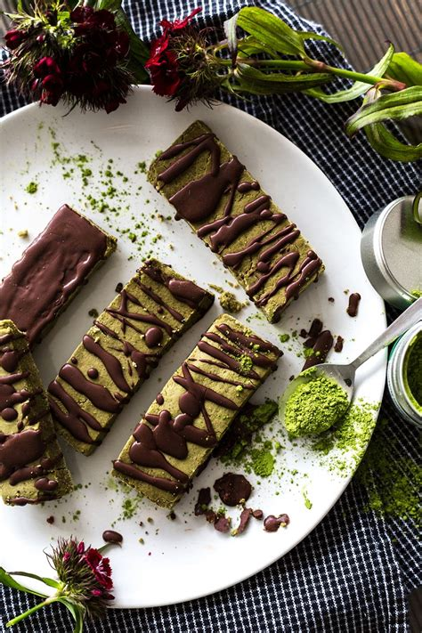 Top 10 Healthiest Protein Bars by Top 10 Healthy And Tasty Protein Bars Recipes Top Inspired