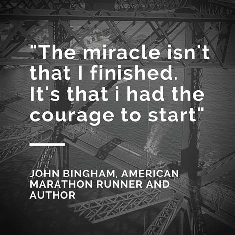 marathon faith motivation from the greatest endurance runners of the bible books 16 inspirational marathon quotes to boost your motivation