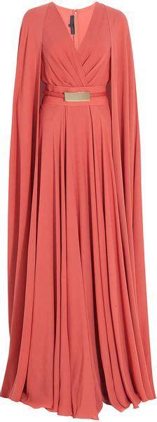 Simple Mini Dress Lengan Panjang Merah Kuning Hitam Import Murah koleksi model baju dress wanita untuk para hijabers ceria