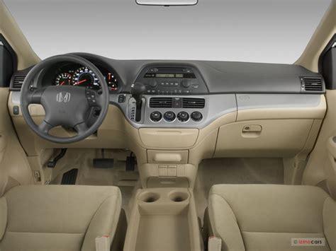 how it works cars 2008 honda odyssey interior 2008 honda odyssey interior u s news world report