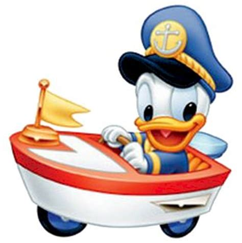 duck boat cartoon 1000 ideas about donald duck on pinterest chip and dale