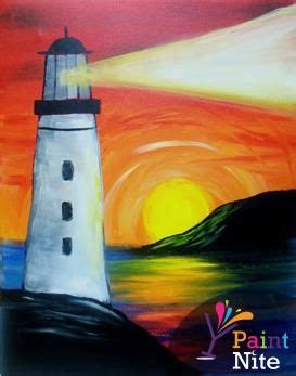 paint nite edmonton 1000 images about paintings on