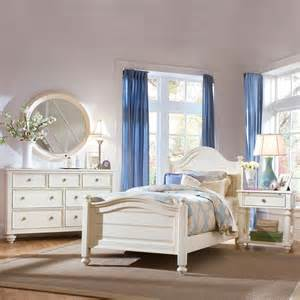 american drew bedroom furniture american drew camden light panel bedroom set atg stores