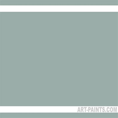 blue mist americana acrylic paints da178 blue mist paint blue mist color decoart americana
