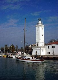 capitaneria di porto rimini porto di rimini rimini turismo