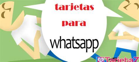 imagenes para whatsapp adultos gratis tarjetas de cumplea 241 os en ingl 233 s tarjetaz