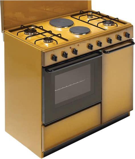 bompani cucine a gas cucina a gas bompani bi941eb l forno elettrico 90x60