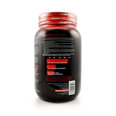 protein gnc gnc pro performance lified 100 whey protein review