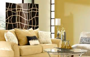Painting Living Room Ideas Colors Paint Colors For Living Room Interior Designs Decobizz