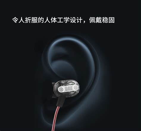 Knowledge Zenith Driver Earphone With Mic Kz Zse knowledge zenith driver earphone with mic kz zse black jakartanotebook