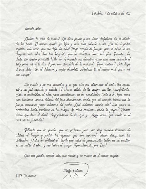 c 243 mo escribir tu como hacer una carta de en 4 pasos fcil c 243 mo