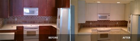 kitchen and bathroom resurfacing kitchen bath refinishing miami fort lauderdale area