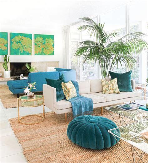 palm springs modern furniture 25 best teal living room furniture ideas on