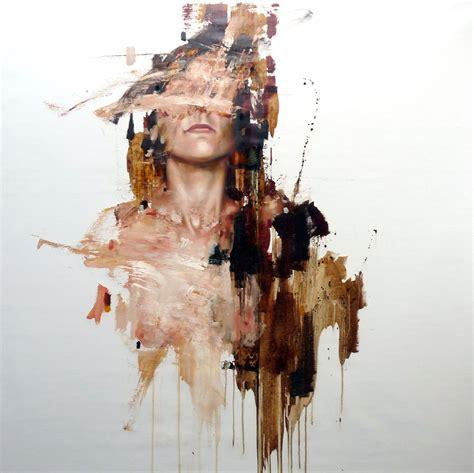 painting on a fleeting balance the painting of c 233 sar biojo yatzer