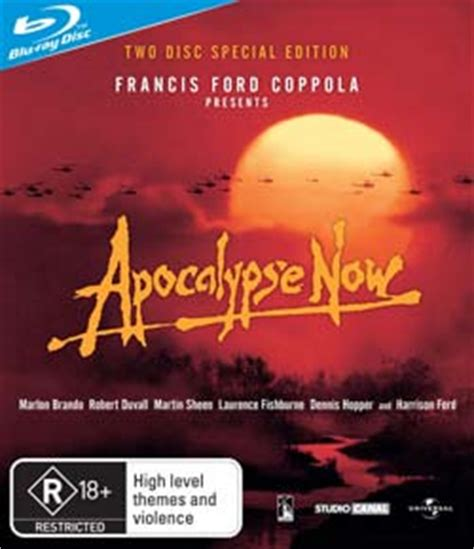 similar themes in heart of darkness and apocalypse now apocalypse now essay