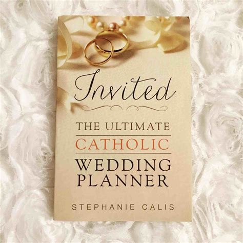 Wedding Planning Book Cover by The Wedding Planner Book Cover U Organizer Weiss