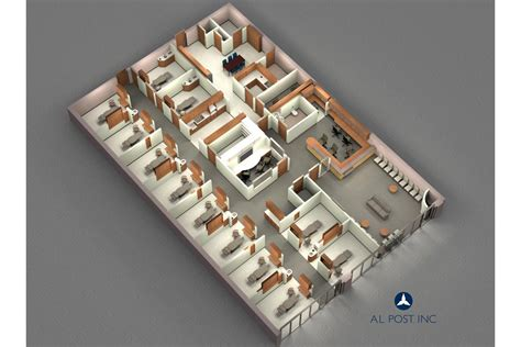 3d office floor plan office floor plan 3d www imgkid the image kid has it