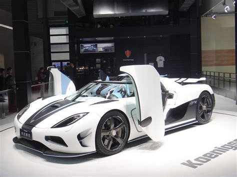 koenigsegg agera r white and blue 100 koenigsegg agera r blue interior wallpaper
