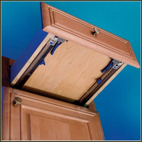 how to install kitchen cabinet drawer slides self closing drawer slides undermount home design ideas