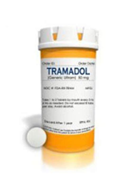Tramadol Detox Method by Tramadol Addiction