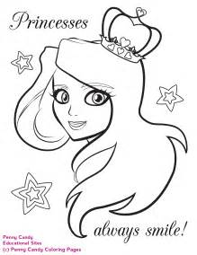 printable princess coloring pages free princess coloring pages coloring pages
