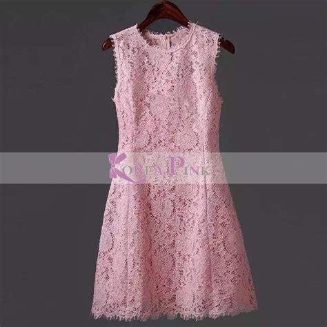 Dress Pesta Anak Import Korea Pink Dress Hitam Anak Gaun Pesta Anak jual baju anak kecil yang imut dan lucu baju anak perempuan