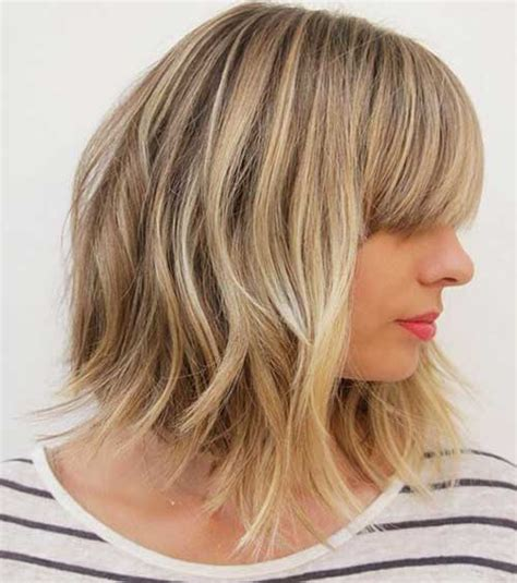 soft wave bob short haircuts for women over 35 apexwallpapers com