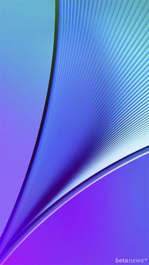 wallpaper samsung galaxy v original samsung galaxy note 5 stock wallpapers download quad hd