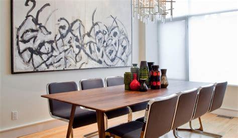 20 best ideas dining area wall wall ideas