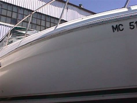 wellcraft boats for sale in michigan wellcraft boats for sale in michigan united states boats
