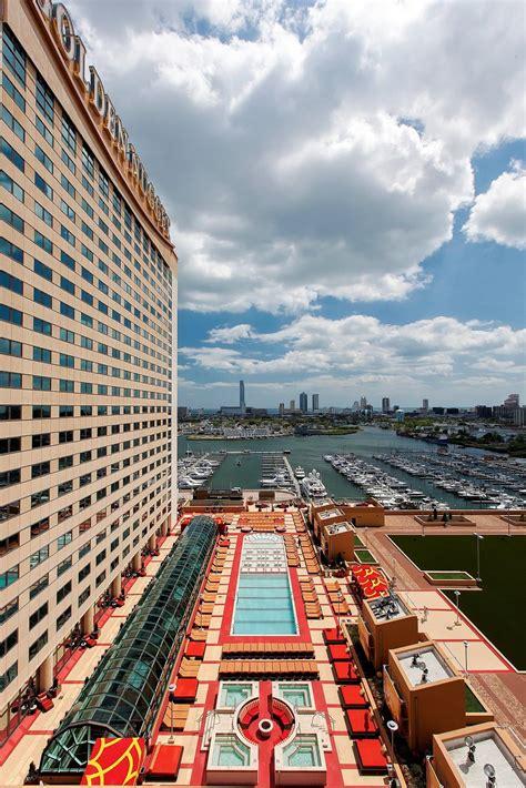 golden nugget hotel casino atlantic city nj 08401 yp