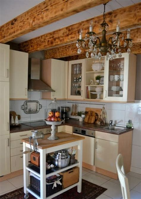 barn kitchen ideas 39 barn kitchen designs digsdigs