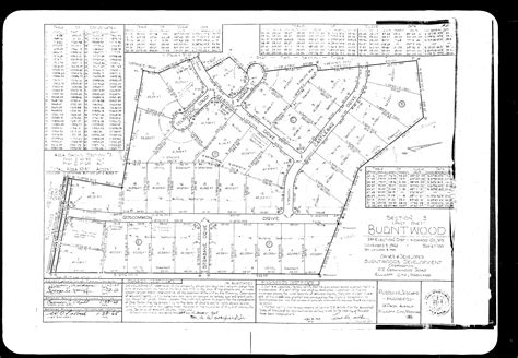 Howard County Maryland Court Search Maryland State Archives Howard County Circuit Court Land Survey Subdivision And