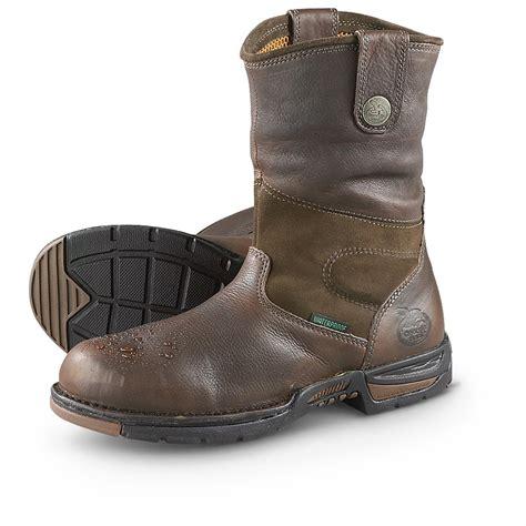 wellington boots mens s boot 174 athens steel toe waterproof wellington