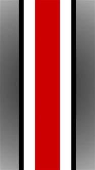 ohio colors ohio state buckeyes on 49 pins