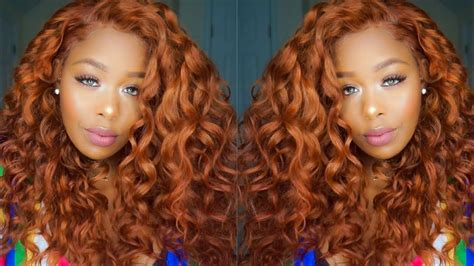 cajun spice hair color adore cajun spice hair dye hairstyle inspirations 2018