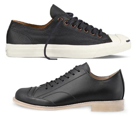 loafers locust valley converse sneakers style 28 images converse all ox