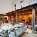 mediterranean masterpiece home panda s house mediterranean home architecture interior design 5 lounge