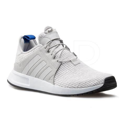 shoes adidas xplr shop uk takemore net