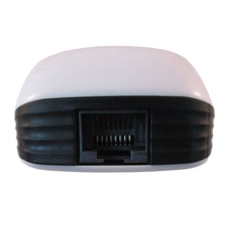 Router Hame A2 hame a2 3g mobile power router power bank 5200mah hame mpr a2 white jakartanotebook