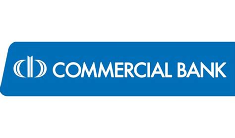 commertz bank commercial bank to commence fully fledged banking