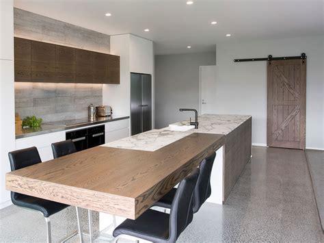 design your own home online nz 100 design your own home online nz fresh kitchen