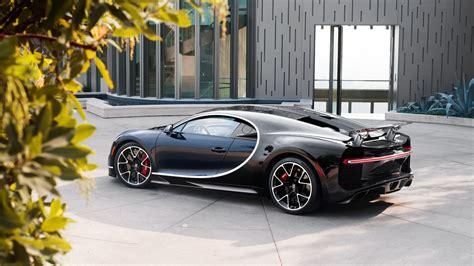 bugatti chiron 2018 2018 bugatti chiron s85 1 kissimmee 2018