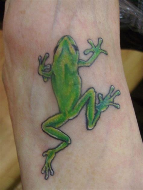 tattoo frog designs frog tattoos designs ideas and meaning tattoos for you