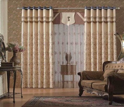jcpenney living room curtains 84 living room curtains jcpenney jc penneys window