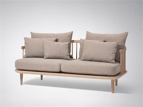 fly sofa buy the tradition fly sofa sc2 at nest co uk