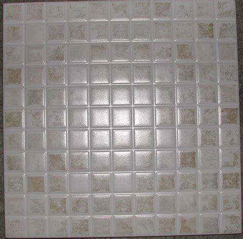 piastrelle per rivestimenti rivestimenti per piastrelle pavimenti per esterni come